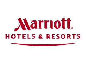 marriott-hotels-resorts