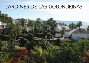 jardines-golondrinas-property-administration