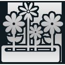 Gardening &Landscaping