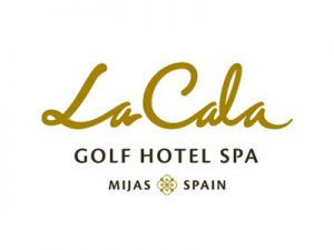 la-cala-golf-hotel-spa