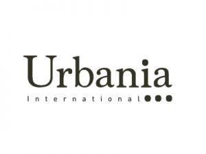 urbania-international