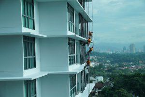 mantenimiento-comunidad-vecinos