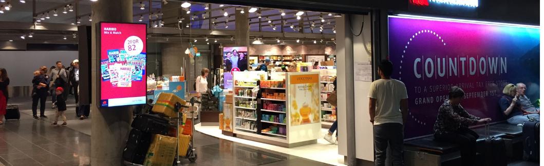duty-free-aeropuerto