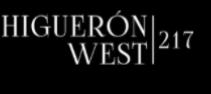 higueron west